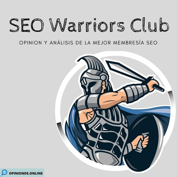 opinion seowarriors club