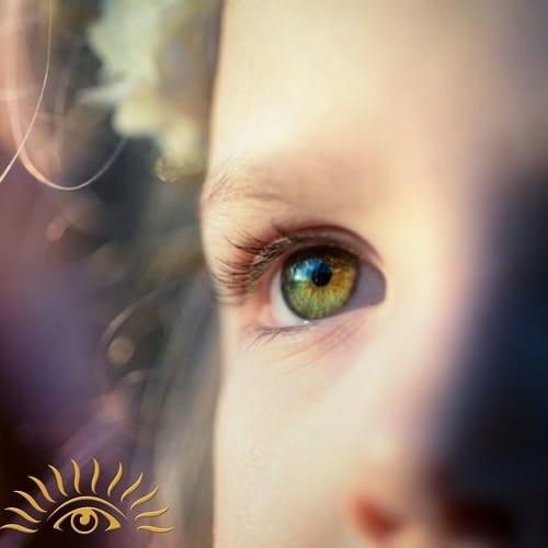 es posible recuperar la visión de manera natural