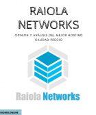 opinion del hosting raiola networks