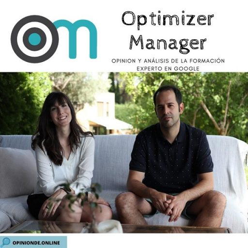 opiniones de optimizer manager