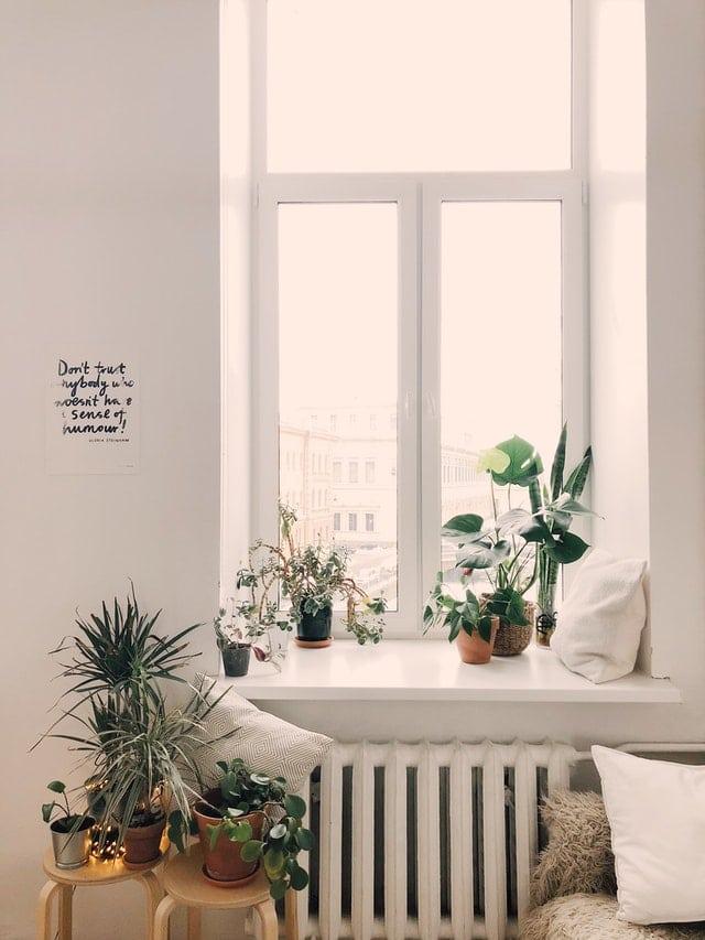 En que consiste el minimalismo