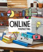 como ganar dinero con el marketing de afiliados