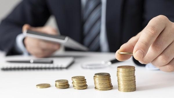 es recomendable el curso trucos fiscales de juan haro